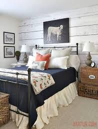Minecraft Bedroom Ideas Bedroom Design Design Decoration Ideas Minecraft Bedroom Designs
