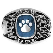 silver class rings images Class rings rings jpg