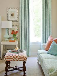 living room list of fabric types for curtains different bedroom
