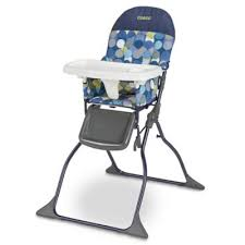 Cosco Folding Chair Buy Cosco Folding Chair From Bed Bath U0026 Beyond