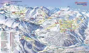 Bad Gastein Skigebiet Skiwetter Tirol Wetter Wetter At
