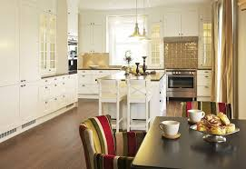 kitchen lighting small kitchen lighting ideas pictures combined