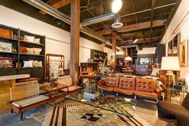 Home Furniture And Decor Stores Designer Furniture Stores Pleasing Inspiration Designer Furniture