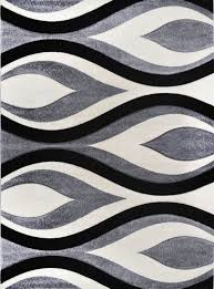 2 X 5 Area Rugs Home Dynamix Area Rugs Sumatra Rugs C704c 451 Gray 5x8 6x9