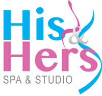studio his and hers services his hers spa studio