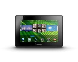 amazon com blackberry playbook 7 inch tablet 16gb computers
