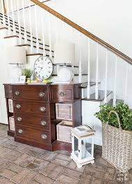 can i use chalk paint to paint my kitchen cabinets why you should only use chalk paint to paint furniture in