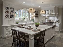 s recessed ceiling lights built in stoves oven white wall mounted