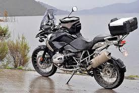 bmw gs 1200 black http motofoto es fotos 825 bmw r 1200 gs black 5929