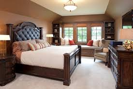 Masculine Bedroom Furniture Looking Masculine Bedroom Furniture Master White Feminine