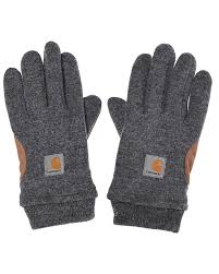 carhartt wip herren accessoires handschuhe hamburg carhartt wip