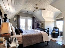designing the bedroom as a couple hgtv s decorating design lush texture master