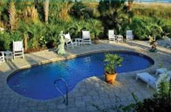 fiberglass pools barrier reef usa simply the best swimming pools 62m majestic small inground fibreglass swimming pools barrier
