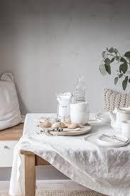 scandinavian homes interiors niki brantmark and for scandinavian living and interior