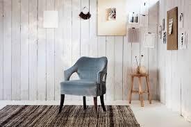 Designer Armchairs Uk Small Armchairs Uk Getpaidforphotos Com