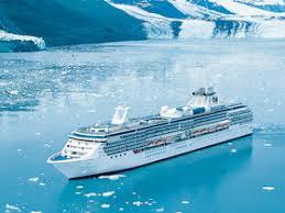 alaska cruises alaskan cruise deals alaskatravel