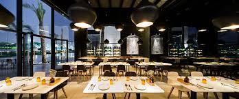 restaurant bar aquarium google search 餐饮空间 pinterest