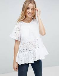 sleeve lace blouse lace tops lace camis shirts blouses asos