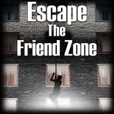 escape the friend zone turn that friend into a girlfriend