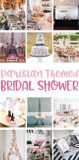 Kitchen Tea Ideas Themes 141 Best Bridal Shower Ideas Images On Pinterest Shower Ideas