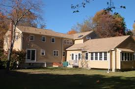 House Plans With In Law Suites Marvelous In Law Suite Plans 3 Natick Addition With Inlaw Suite