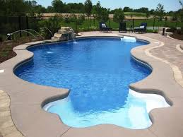 inground pools for small backyards u2014 amazing swimming pool small