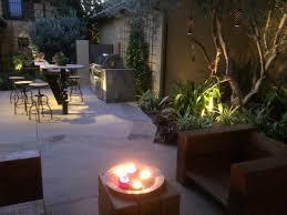 house with a central courtyard amelia b lima u0026 associates