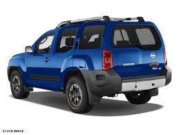 cheap cars in albuquerque new mexico nissan xterra in new mexico for sale used cars on buysellsearch