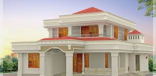 decor house painting preparation imposing diy exterior house