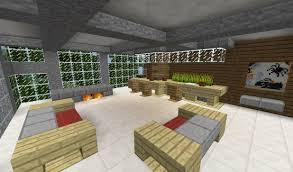 Minecraft Bedroom Ideas Minecraft Modern Bedroom Ideas Iammyownwife Com