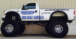 monster jam trucks for sale hollingsworth auto sales of raleigh raleigh nc new u0026 used cars