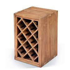 rack captivating wine rack furnitures design wall mounted wine