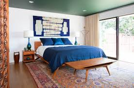 Admirable Choices Of Mid Century Furniture Los Angeles To Pick - Mid century bedroom furniture los angeles