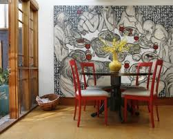 Paintings For The Dining Room Best Dining Room Paintings Pictures - Dining room paintings