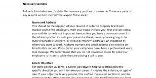 Material Handler Job Description For Resume by Ups Package Handler Job Review Ups Package Handler Job Description