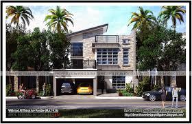 dream house design philippine dream house design