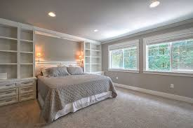 Bedroom Crown Molding Emejing Crown Molding For Bedrooms Images Trends Home 2017 Lico Us