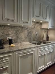 Quartz Countertop And Backsplash Ideas Good Ideas For Kitchen - Quartz backsplash