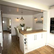 kitchen diner extension ideas kitchen diner extension ideas image result for open plan kitchen