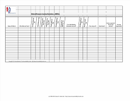 msw sample resume spreadsheet for excel spreadsheets sample templates social work samples for an event liquor inventory laobingkaisuocom liquor free spreadsheet inventory spreadsheet laobingkaisuocom free mary kay