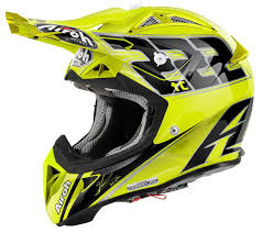 best youth motocross helmet airoh aviator online here airoh aviator discount airoh aviator