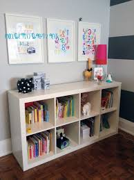 bookshelves for nursery middle of bookshelves fitted grey wooden