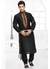 a guideline on stylish cocktail attire for men men health india