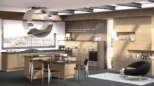 cuisine entierement equipee vente et pose de cuisine entièrement équipée bordeaux cuisines areane