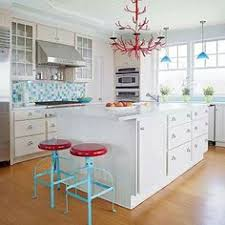 Light Blue Kitchen Backsplash by Blue Backsplash Ideas Blue Tiles Blue Backsplash And Kitchen