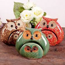 Owl Home Decor 71 Best I ʅღɣҽ Owls Ovo Images On Pinterest Owl Art Owl