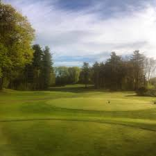 Gazebo Ice Cream Bridgton Maine Hours by Dunegrass Golf Welcome To Dunegrass Golf