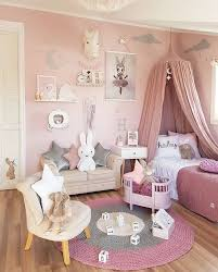 little girls bedroom decor 34 girls room decor ideas to change the feel of the room tween