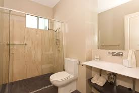 project stone australia u2013 galleries u003e bathroom u2013 queensland u0027s