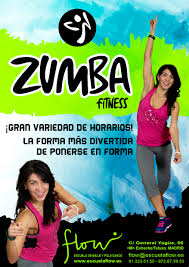 zumba halloween background